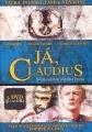 Já, Claudius V
