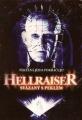 Hellraiser - Svázaný s peklem