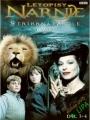 Letopisy Narnie - Stříbrná židle DVD 2