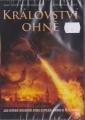 Království ohně