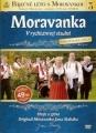 Báječné léto s Moravankov 3