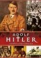Adolf Hitler - vzestup a pád