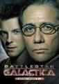 Battlestar Galactica - 2. sezona č. 5