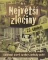 Největší zločiny 20. století 2