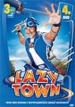 Lazy Town 4