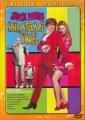 Austin Powers - Špión, který mě vojel