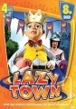 Lazy Town 8