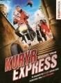 Kurýr express