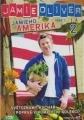 Jamie Oliver - série 1. - Jamieho Amerika 2