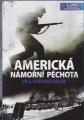 Americká námořní pěchota ve 2. světové válce 2