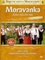 Báječné léto s Moravankou 4
