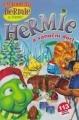 Hermie a vánoční dort