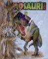 Dinosauri 14