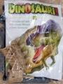 Dinosauri 5