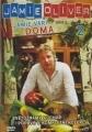 Jamie Oliver - série 3. - Jamie vaří doma 2