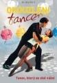 Okouzleni tancem