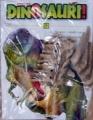 Dinosauri 12