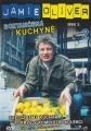 Jamie Oliver - série 2. - Roztančená kuchyně 2