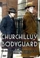 Churchillův bodyguard 3