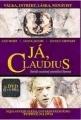 Já, Claudius III