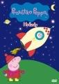Prasátko Peppa - Hvězdy