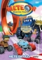 Meteor Monster Trucks 3 - Meteor velí