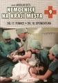 Nemocnice na kraji města 9