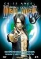 Criss Angel: Mistr magie 3 - série 1.