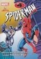Spider-Man - disk 4