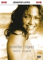 Jennifer Lopez - Feelin´ So Good