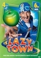 Lazy Town 6