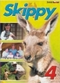 Skippy 4 - film