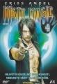 Criss Angel: Mistr magie 4 - série 1.