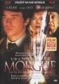 Vraždy na Rue Morgfue
